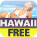 Hawaii Backgrounds FREE