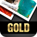 Wallpapers GOLD - Premium, High Resolution, High Quality, Retina Wallp