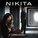 Nikita: Black Badge