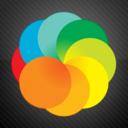 Lapse It Pro • Time Lapse & Stop Motion Camera • Professional HD