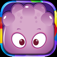 A Acme Jelly Poppers Smasher - Pop Sweet Jellies in Candy World