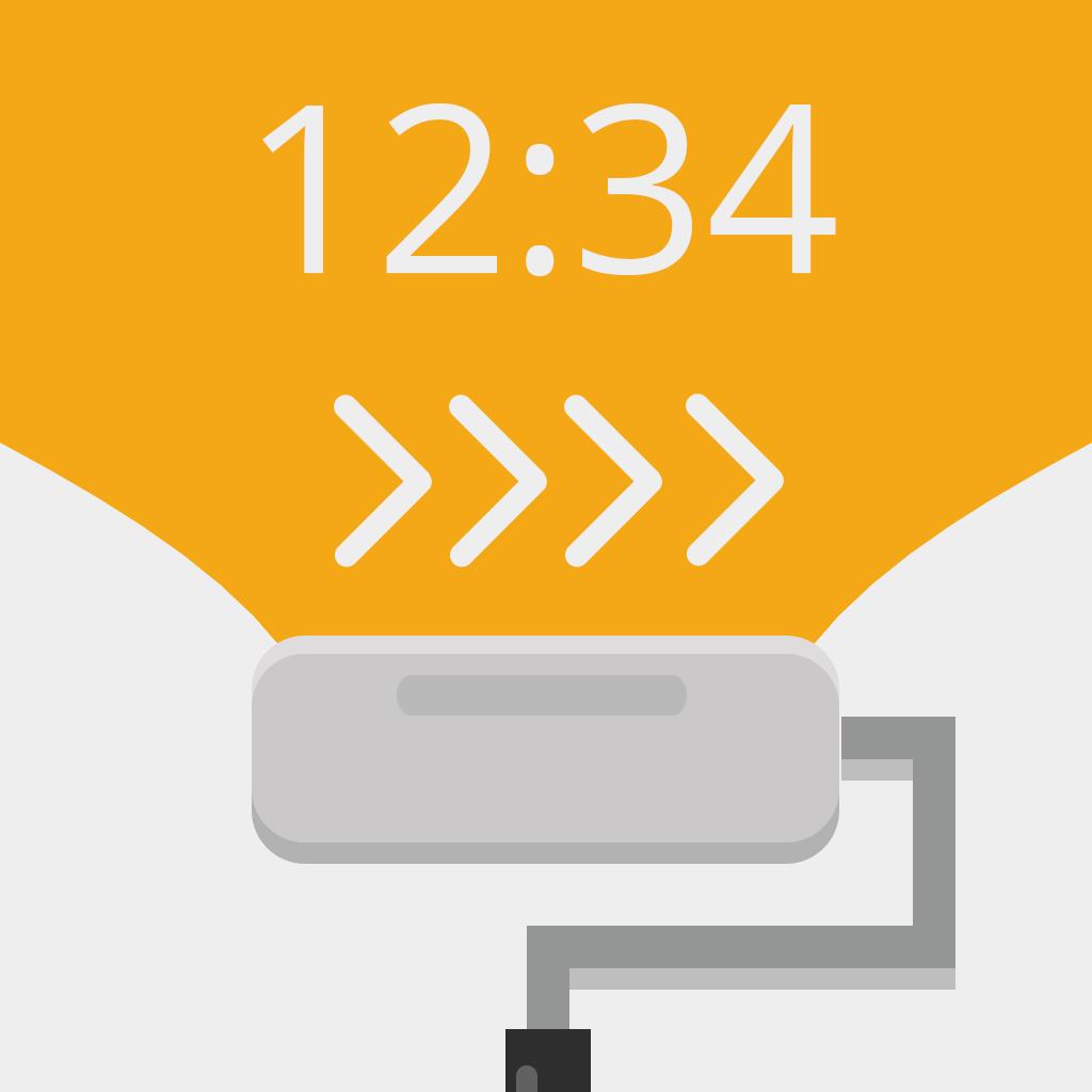 CooolLockScreen Pro - Change & customize your lockscreen