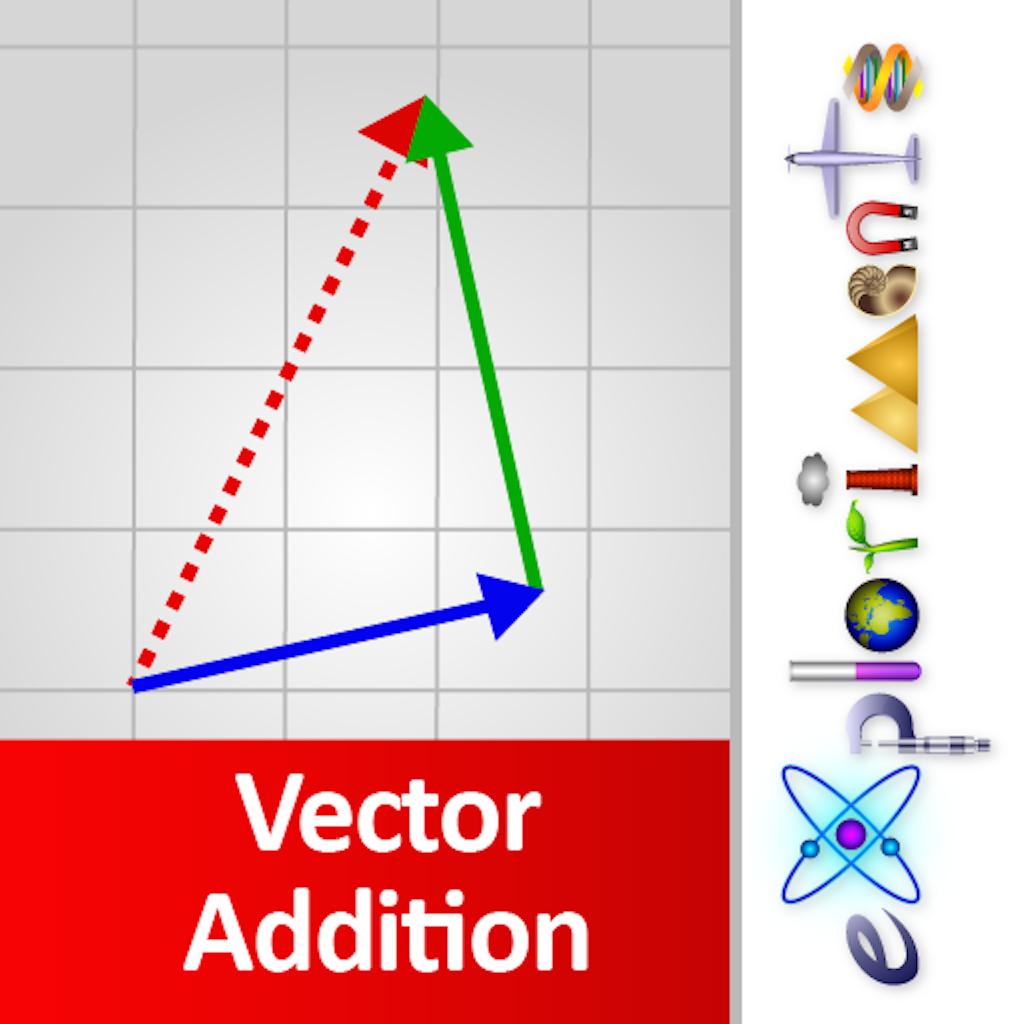 exploriments vectors addition and resolution free iphone \u0026 ipadExploriments Electricity Voltage Measurement In Series #20